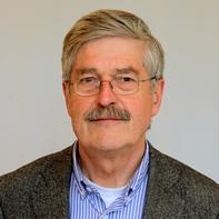 Dhr. G. Hemelaar